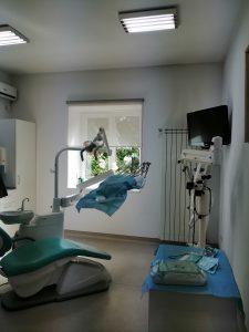 AppleDent Dental Clinic Bucharest 11