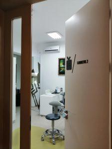 AppleDent Dental Clinic Bucharest 27