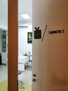 AppleDent Dental Clinic Bucharest 30